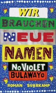 Bulawayo_neue-namen