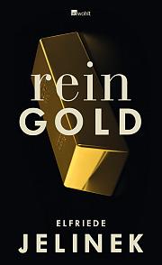 Elfriede-Jelinek_-Rein-Gold