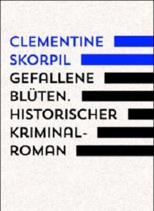 clementine-skorpil-gefallene_cover_240