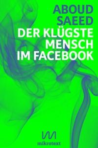 Saeed_der-klügste-Mensch-im-Facebook